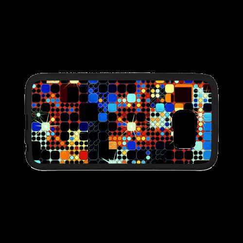 TechTile #7 - Jera Nour Rubber Case for Samsung Galaxy S6 Edge