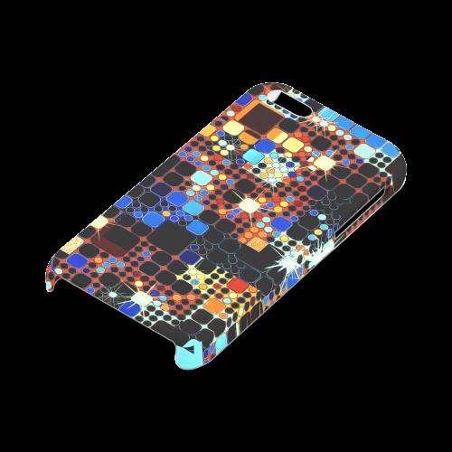 TechTile #7 - Jera Nour Hard Case for iPhone 5C