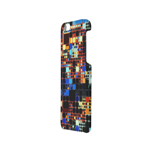 TechTile #7 - Jera Nour Hard Case for iPhone 6/6s