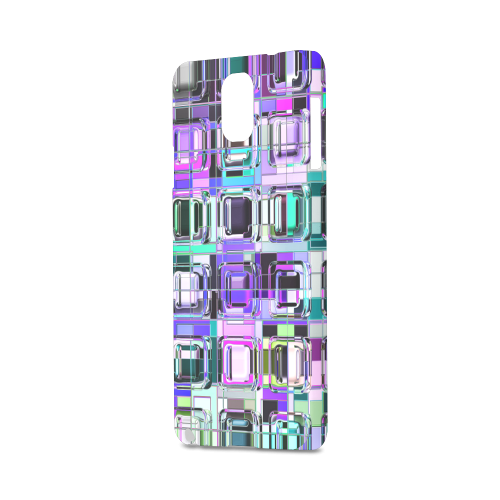 TechTile #6M - Jera Nour Hard Case for Samsung Galaxy Note 3