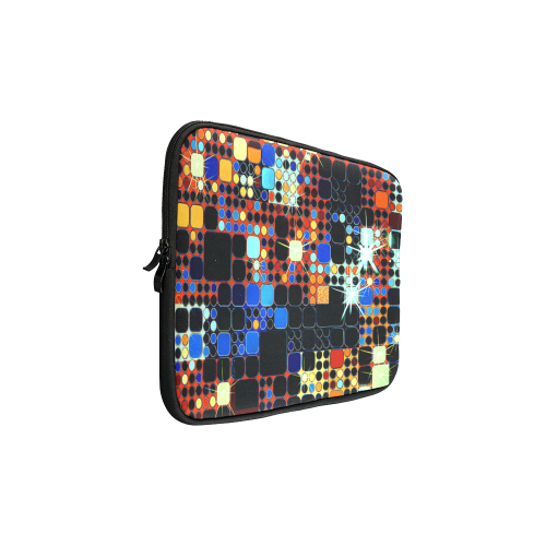 TechTile #7 - Jera Nour Custom Laptop Sleeve 15''