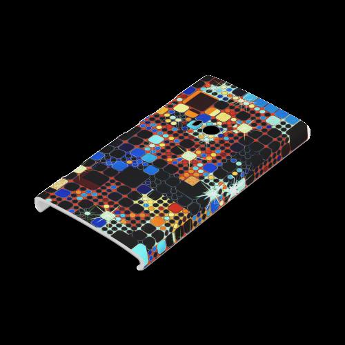 TechTile #7 - Jera Nour Hard Case for Nokia Lumia 920