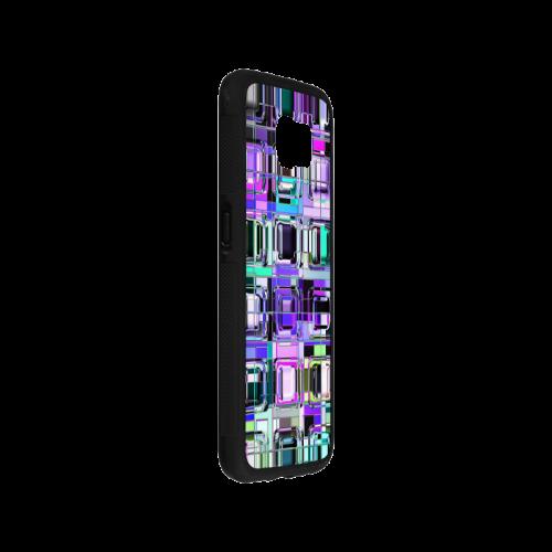 TechTile #6M - Jera Nour Rubber Case for Samsung Galaxy S6