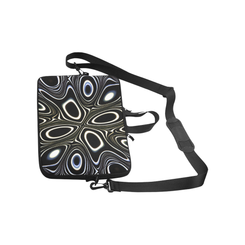Blast-o-Blob #1 - Jera Nour Macbook Air 11''