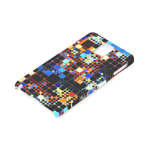 TechTile #7 - Jera Nour Hard Case for Samsung Galaxy Note 3