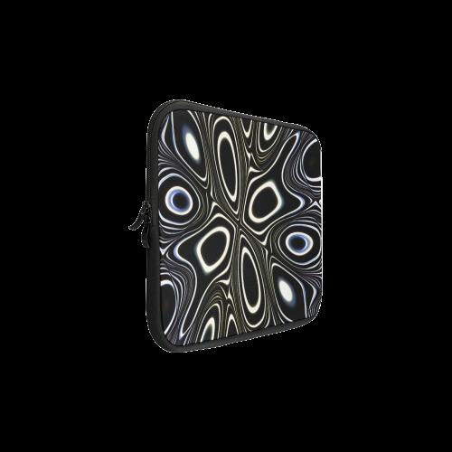 Blast-o-Blob #1 - Jera Nour Macbook Pro 11''