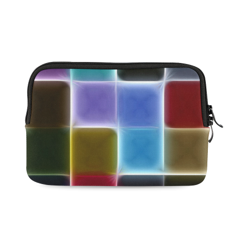 TechTile #4 - Jera Nour iPad mini