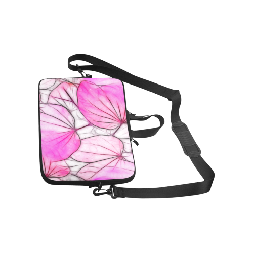 Foliage #9B - Jera Nour Macbook Air 11''