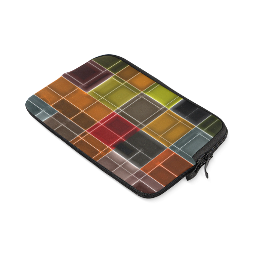 TechTile #2 - Jera Nour iPad mini