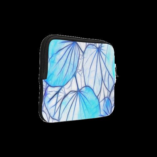 Foliage #9A - Jera Nour iPad mini