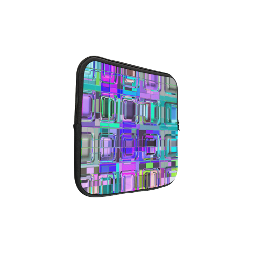 TechTile #6W - Jera Nour Macbook Pro 13''