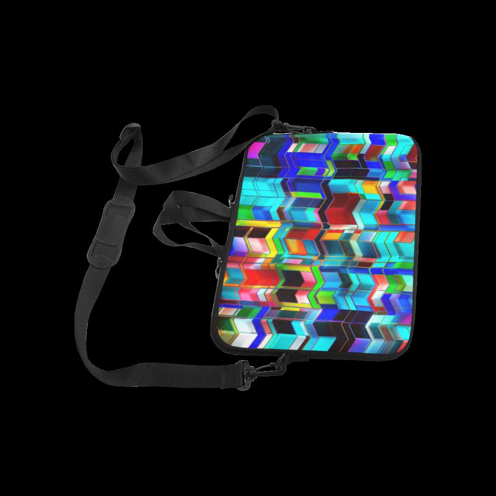TechTile #8 - Jera Nour Macbook Air 11''