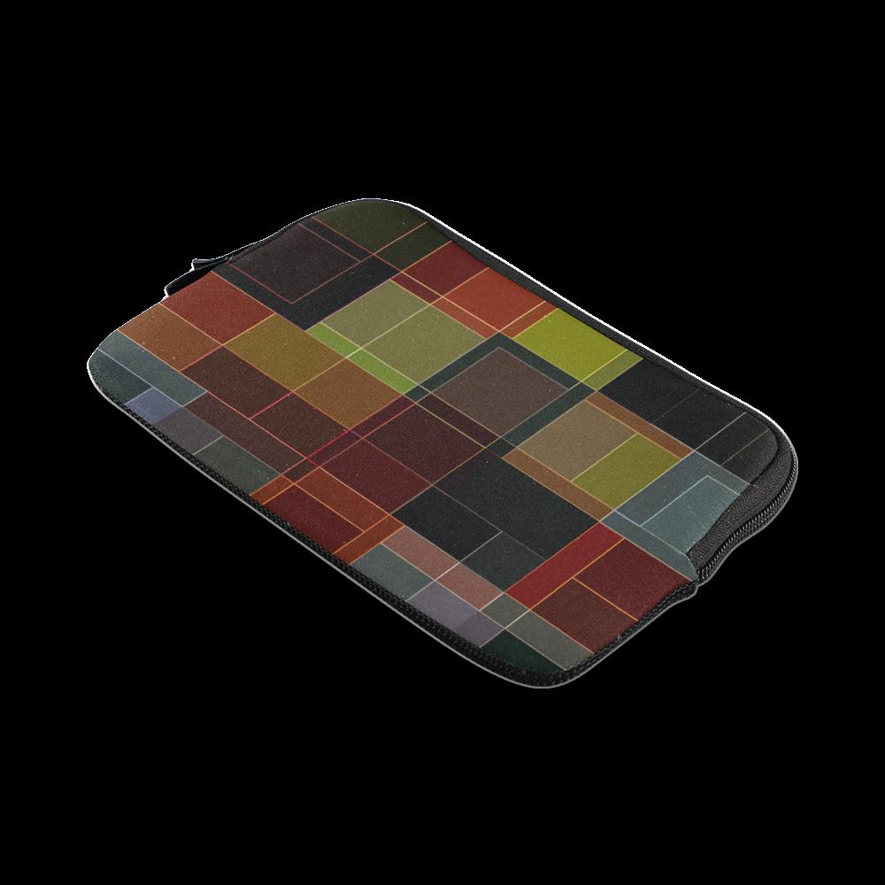 TechTile #3 Classic - Jera Nour iPad mini