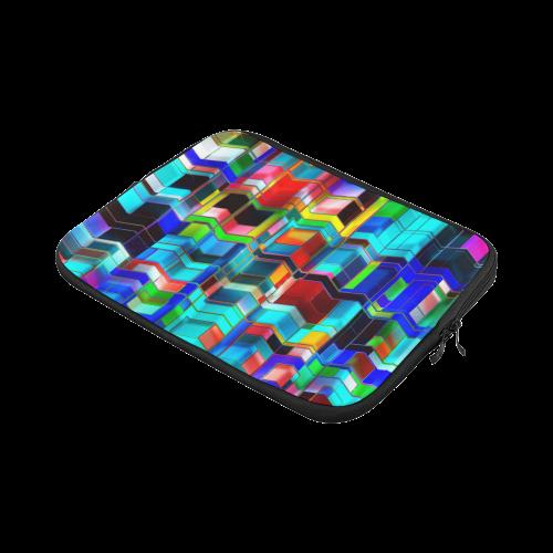 TechTile #8 - Jera Nour Macbook Pro 13''