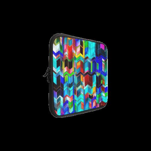 TechTile #8 - Jera Nour Macbook Pro 11''