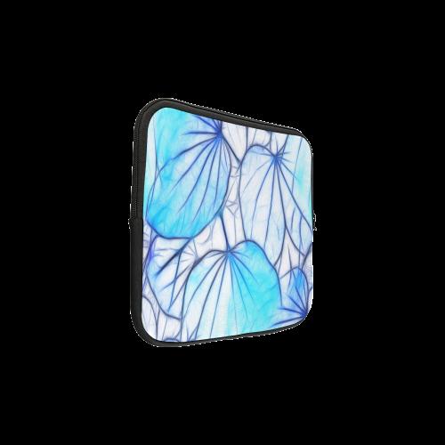 Foliage #9A - Jera Nour Macbook Pro 13''
