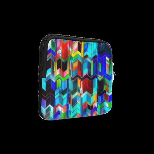 TechTile #8 - Jera Nour iPad mini