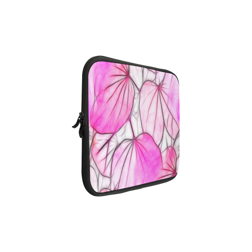 Foliage #9B - Jera Nour Macbook Pro 13''