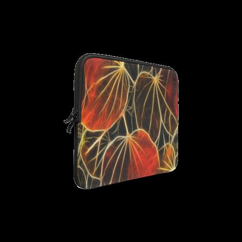 "Foliage #9A - Jera Nour Macbook Air 13"""