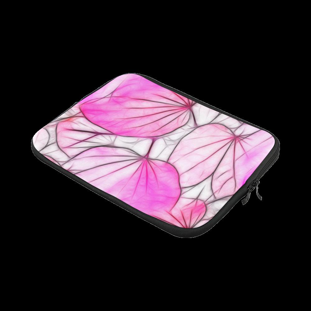 Foliage #9B - Jera Nour Macbook Pro 11''