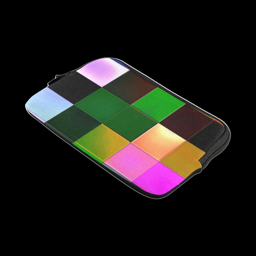 Checkmate - Jera Nour iPad mini