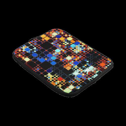 TechTile #7 - Jera Nour Macbook Pro 13''