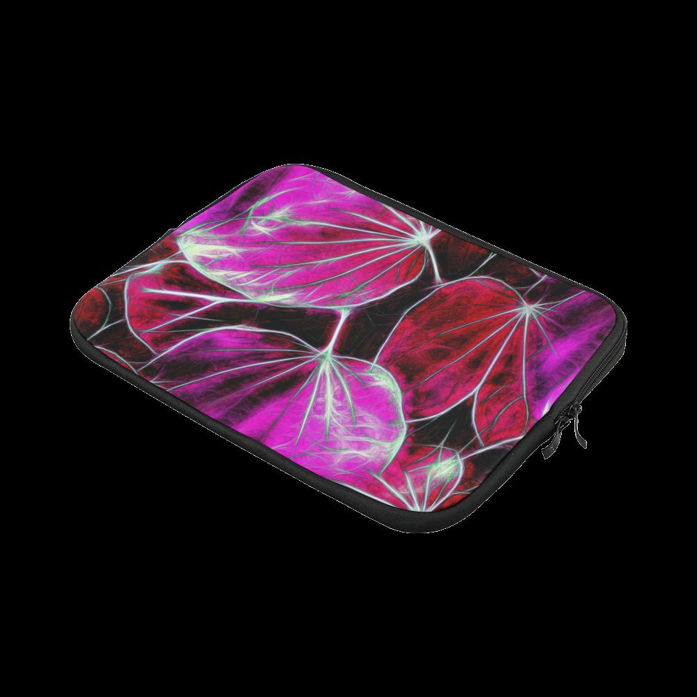 Foliage #9 - Jera Nour Macbook Pro 11''