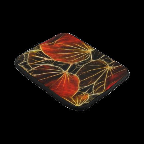 Foliage #9A - Jera Nour Macbook Pro 11''