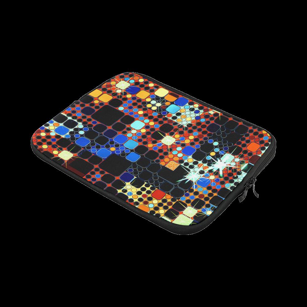 TechTile #7 - Jera Nour Macbook Pro 11''