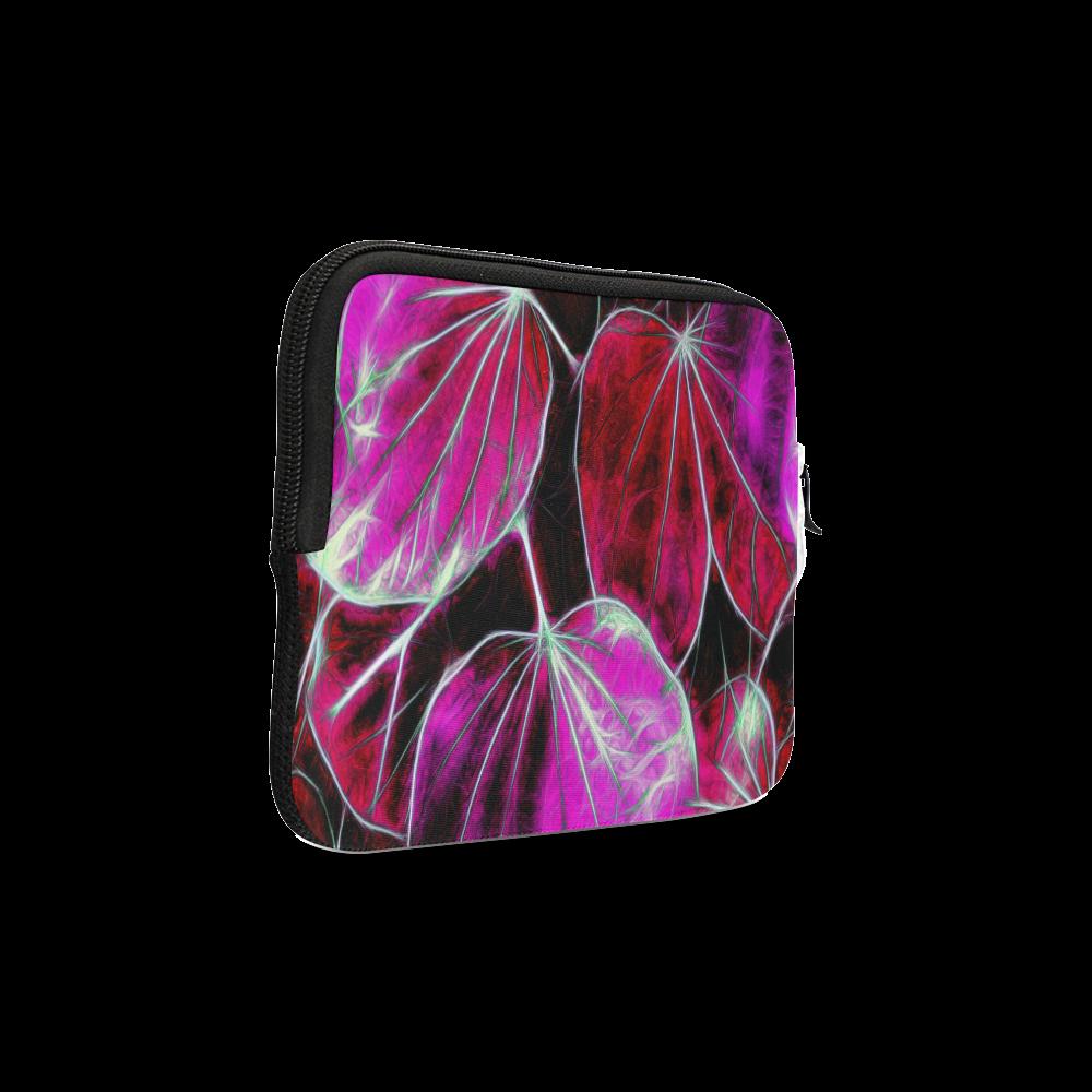 Foliage #9 - Jera Nour iPad mini