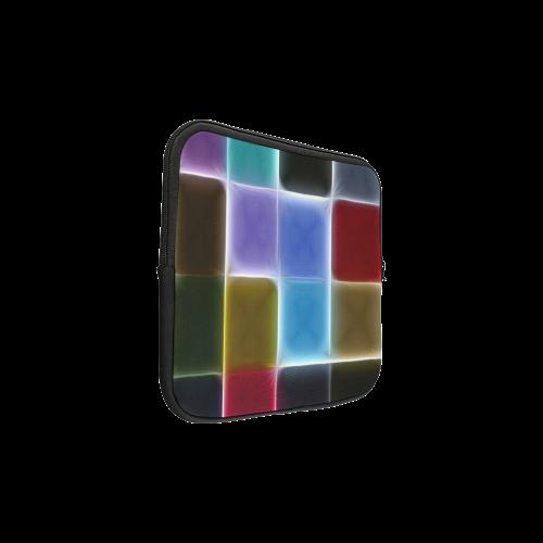 TechTile #4 - Jera Nour Macbook Pro 13''