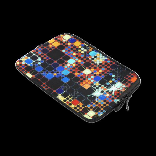 TechTile #7 - Jera Nour iPad mini