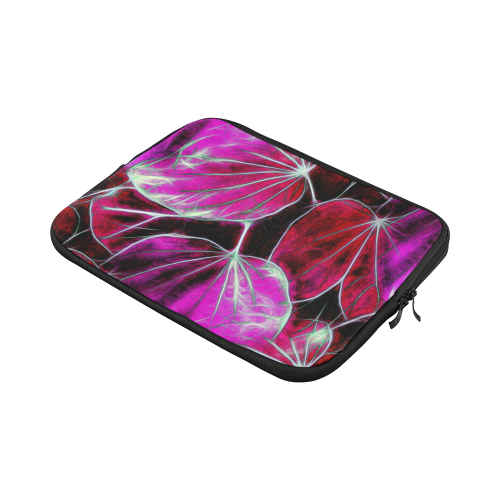 Foliage #9 - Jera Nour Macbook Pro 13''