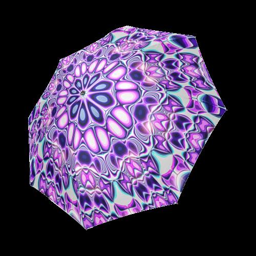 Blast-o-Blob #5 - Jera Nour Foldable Umbrella (Model U01)