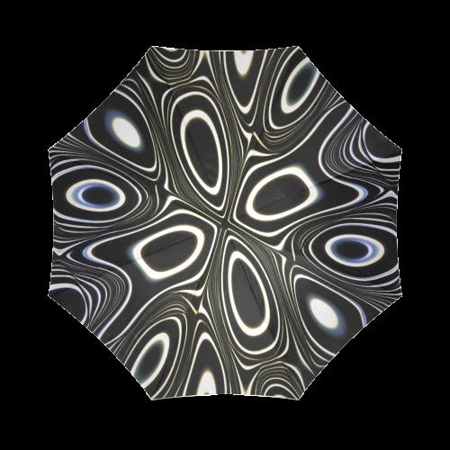 Blast-o-Blob #1 - Jera Nour Foldable Umbrella (Model U01)