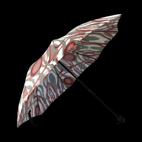 Blast-o-Blob #6 - Jera Nour Foldable Umbrella (Model U01)