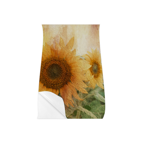 """Sunflowers Poster 11""""x17"""""""