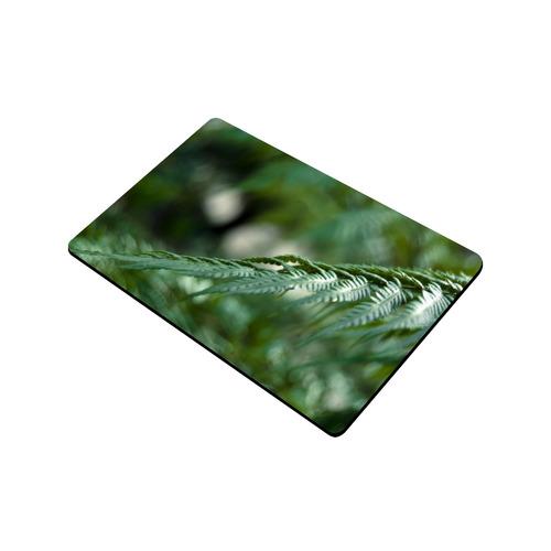"""Nature green Doormat 24"""" x 16"""""""