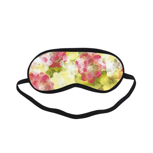 Flower Power Blossom Sleeping Mask