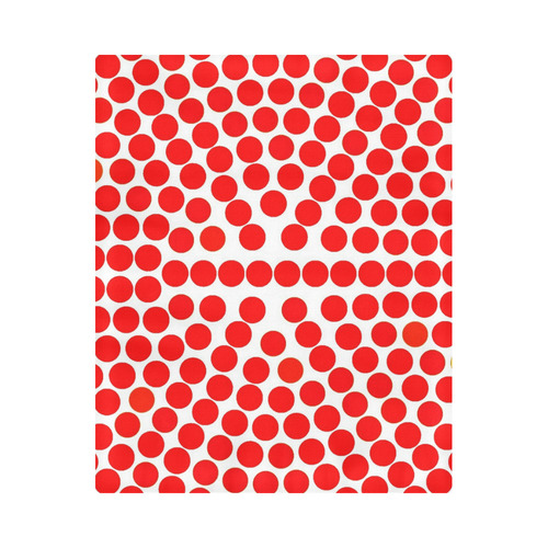 """Like 60´s by Artdream Duvet Cover 86""""x70"""" ( All-over-print)"""