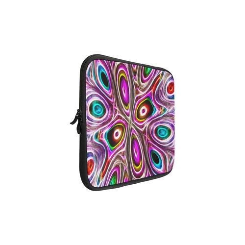 Peacock Strut I - Jera Nour Macbook Pro 13''
