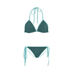 Bayberry Custom Bikini Swimsuit