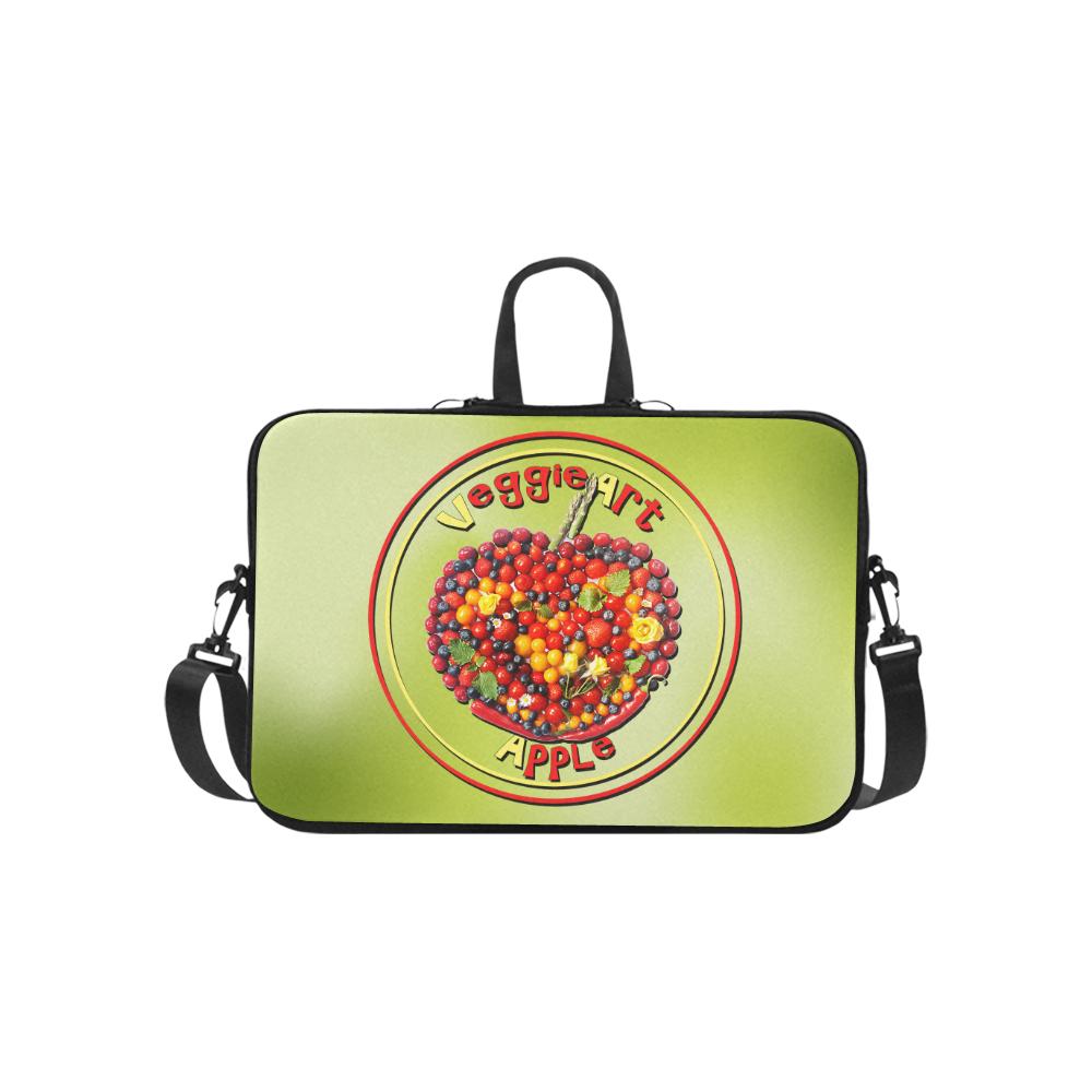 VeggieArt Apple Macbook Pro 15''