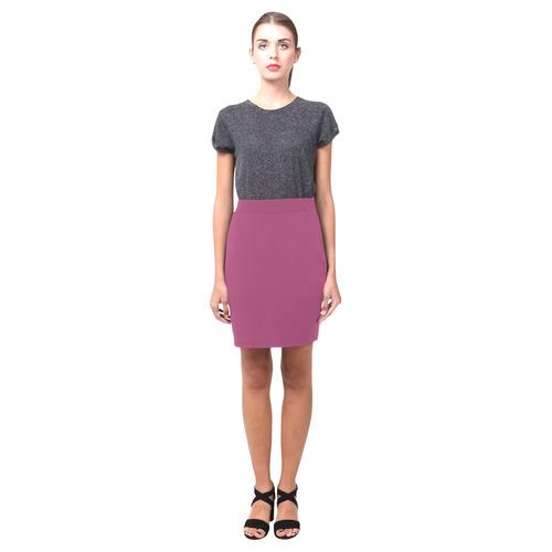 Cactus Flower Nemesis Skirt (Model D02)