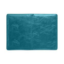 Ocean Depths Custom NoteBook A5