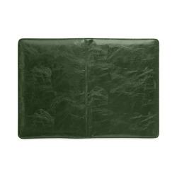 Seaweed Custom NoteBook A5