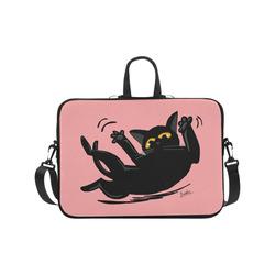"Frolic Laptop Handbags 17"""