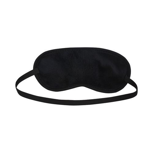 SKULLS Sleeping Mask