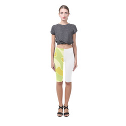 Exclusive Original designers Leggings edition 2016 : New in shop Hestia Cropped Leggings (Model L03)