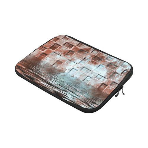 Bronze SeaGate - Jera Nour Macbook Pro 13''